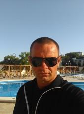 Timofey , 36, Russia, Ivanovo