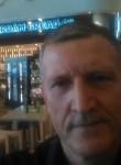 іларіон, 50, Vinnytsya