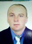 Sergey, 30  , Podgorenskiy