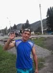 aleksey, 38  , Barnaul