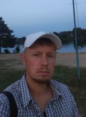 Evgeniy , 36, Russia, Yoshkar-Ola