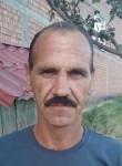 Aleksandr, 44  , Kaspiysk