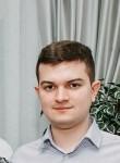 Олег, 22 года, Санкт-Петербург