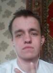 Костя, 26 лет, Мирный (Якутия)