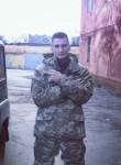 Anton, 26  , Volnovakha