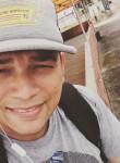 Daniel Alves, 30  , Joinville