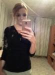 Evgeniya, 31, Blagoveshchensk (Amur)