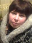 Галина, 45  , Velizh