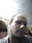 Viktor , 32, Pomichna