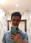 Amir, 32  , Orsk