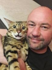 Sergey , 41, Russia, Ryazan