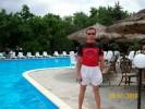 Sergey, 43 - Just Me Фотография 5