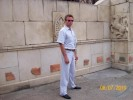 Sergey, 43 - Just Me Photography 7