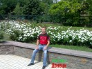 Sergey, 43 - Just Me Photography 17