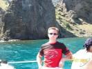 Sergey, 43 - Just Me Коктебель 2010