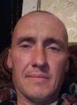 Aleksey, 40  , Totskoje