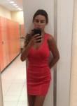 Oksana, 31  , San Jose