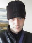 Vladimir, 26  , Bodaybo