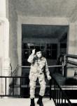 hamitdemirel, 20  , Erzincan