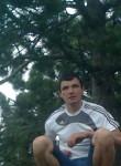 pyetr, 35  , Sovetskiy