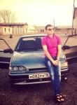 sergey, 38  , Nyrob