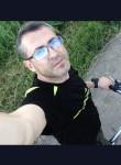 Алексей - Саранск