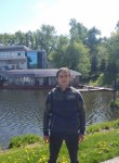 Tiko, 24  , Khimki