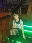 si., 47, Kharkiv