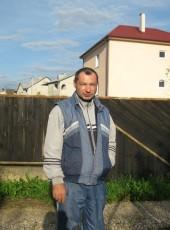 Dima, 50, Belarus, Hrodna
