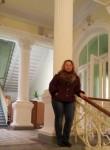 Elena, 43  , Kolpino