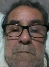 LUISCARLOSANTUNE, 69, Brazil, Sao Carlos