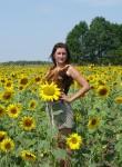 Irina, 48  , Sasovo