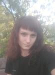 Irina, 24  , Valday