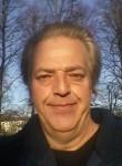 matthias, 56  , Hannover