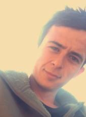 delbecq, 24, France, Porto-Vecchio