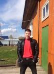 Ivan, 23  , Turinsk