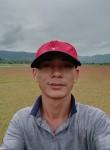 Quoc tuan, 42  , Phan Rang-Thap Cham