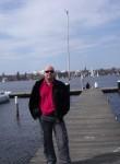 Nik, 39  , Kiel