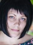 Lyudmila, 36  , Bohuslav