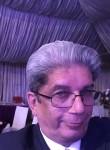 mustatab, 58  , Lahore