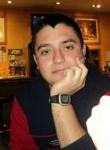 Carlos Javier, 33  , Albacete