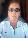 Kyle, 43  , Everett (State of Washington)
