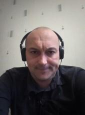 Dmitriy, 39, Ukraine, Kiev