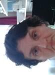 Cecile, 51  , Paris