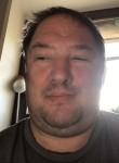 Stefan, 48  , Menden