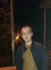TOFIK, 28, Russia, Samara