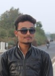 Gaurav, 22  , Nashik