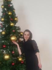 Toma, 32, Russia, Nizhniy Novgorod