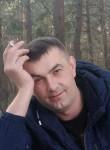 Oleg, 39  , Kirov (Kirov)