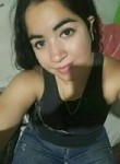 Nadia, 22  , San Juan
